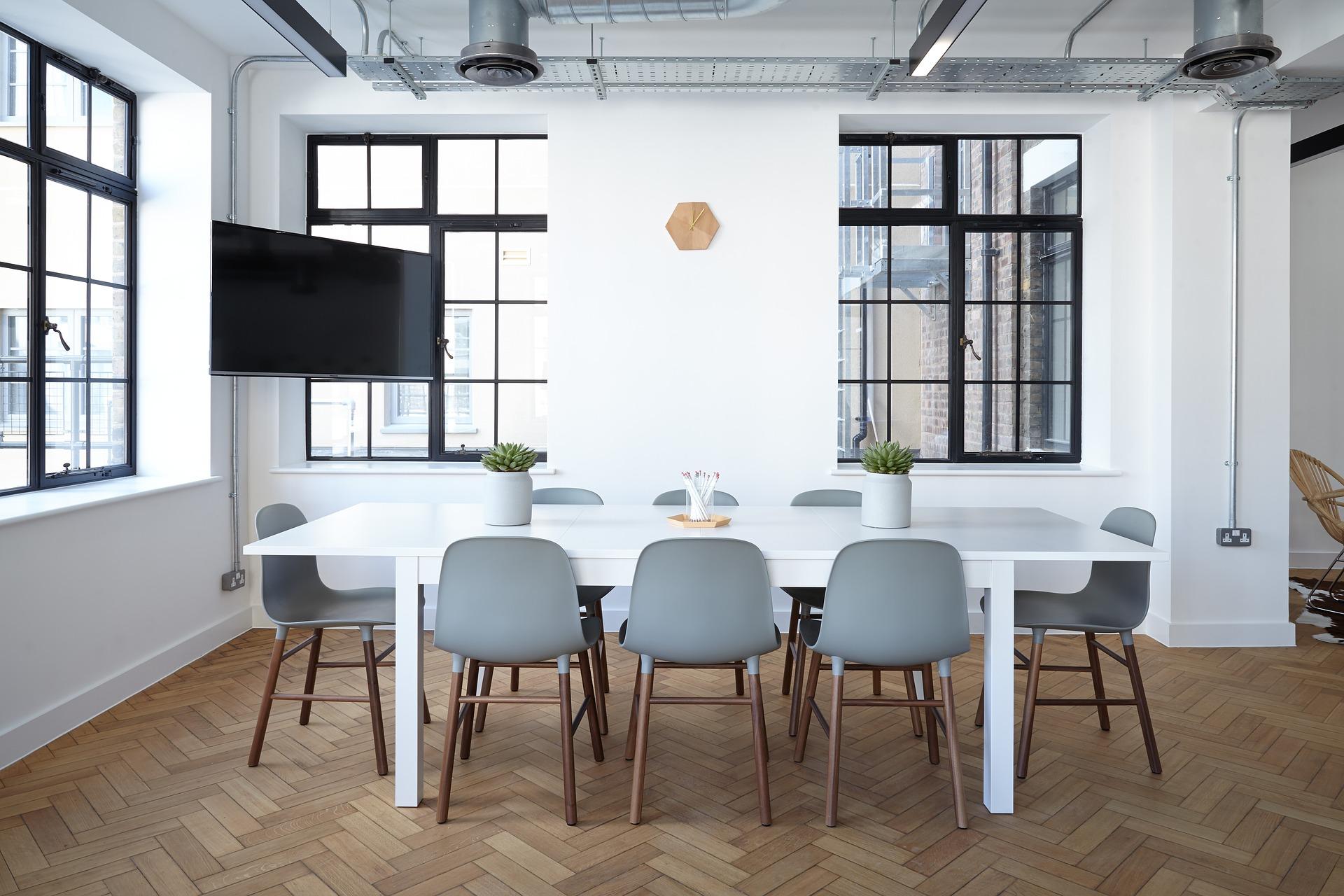, Comment prendre des photos d'intérieur pour une agence immobilière ? 7 astuces simples, Gabriel GORGI, Gabriel GORGI